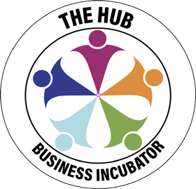 Lake of the Ozarks Business Incubator - The Hub, Camdenton, MO